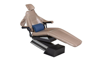 MediPosture  High-Support Backrest