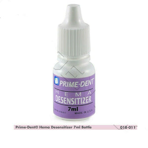 Hema Desensitizer, 7ML #018-011