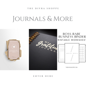 Manifest Collection