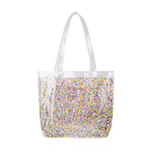 Load image into Gallery viewer, Daily Grind Confetti Bag