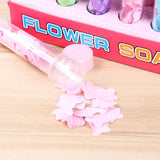 2020 NEW Outdoor Portable Soap Flakes