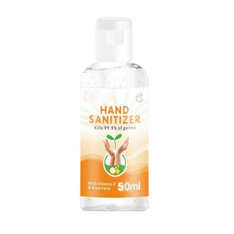 Household Disposable Hand Sanitizer