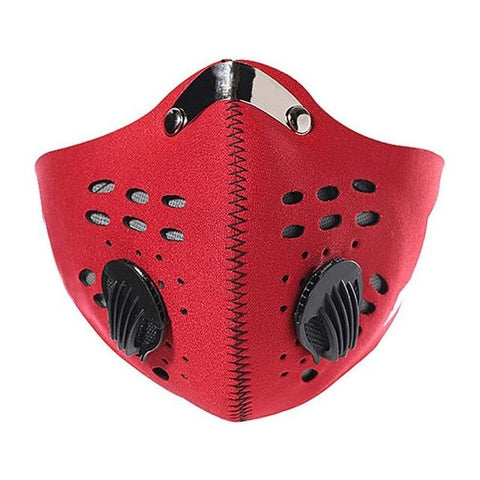 Outdoor Riding Anti-Dust Cycling Masks