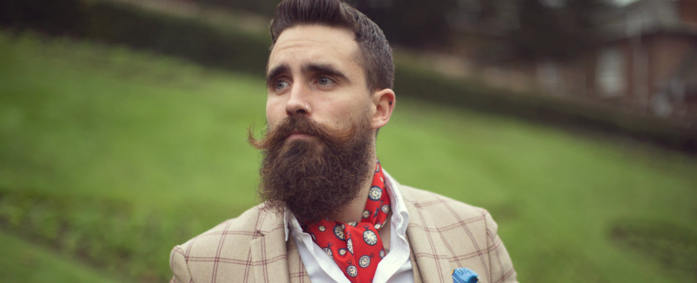 Cravat Club Christmas Gifts For Him