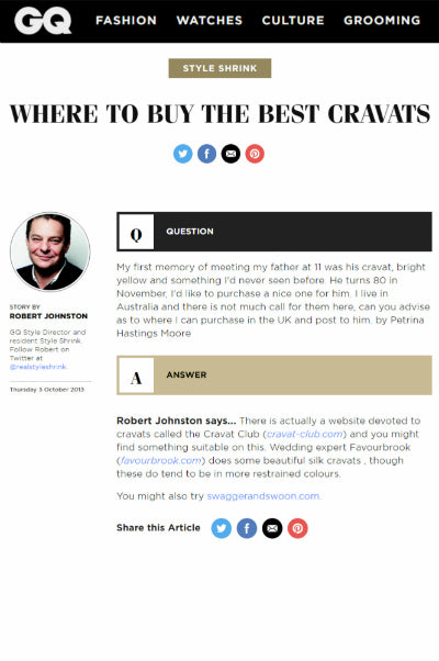gq-where-to-buy-the-best-cravats