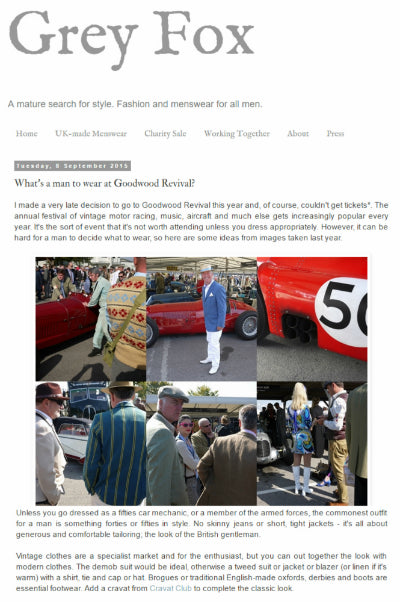what's-a-man-to-wear-at-goodwood-revival