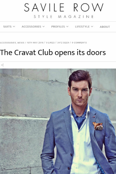 savile-row-magazine-cravat-club-opens-its-doors