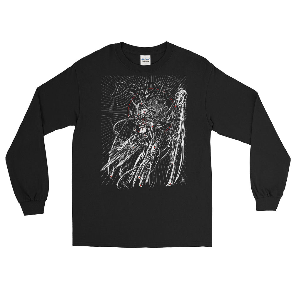 DL Long Sleeve Tee