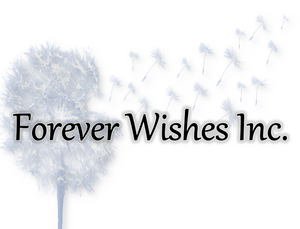 Forever Wishes Inc