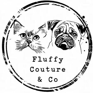 Pet Accessories for Fashionable Animals
