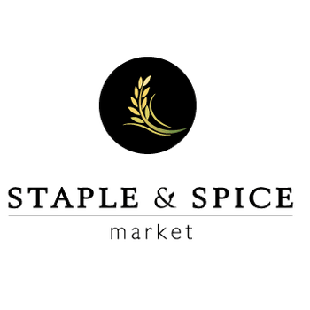 Staple & Spice Market