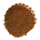 Frontier - Organic Chili Powder Blend, No Salt