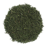 Frontier - Organic Dill Weed, Cut & Sifted