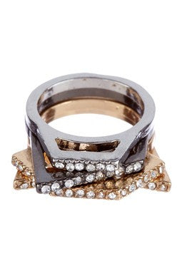 products/Abstract_Ring-Set_of_4-Rhodium.jpg
