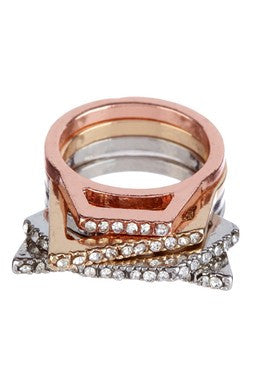 products/Abstract_Ring-Set_of_4_Rose.jpg