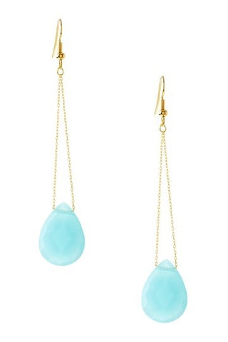 products/Chain_Drop_Earring-Aquamarine.jpg
