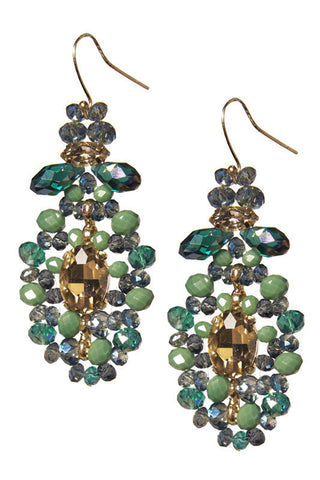 products/Emerald_Crystal_Beaded_Drop_Earring_48_52ee95ee-16ec-4058-89f8-a5d0bf9b0ca1.jpeg