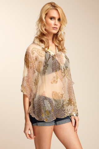 products/Giada_1-_Cream_Paisley.png