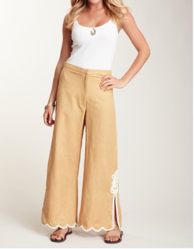 products/Hippie_Beach_Pant_Mustard_1.png