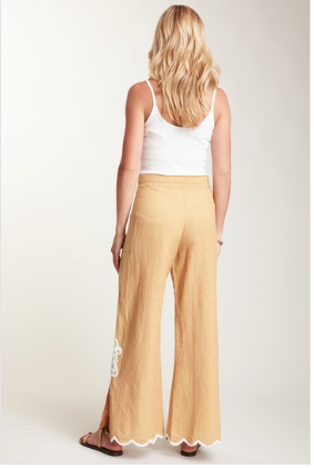 products/Hippie_Beach_Pant_Mustard_3.png
