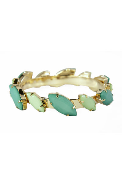 Milly Bangle