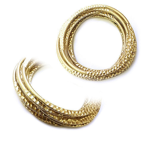 products/NB1046_WG-36-Shelby_Hammered_Bangles-Set_of_9-Gold_d419ce3b-1ecc-4f69-95d8-5d58d9b5a79c.jpeg