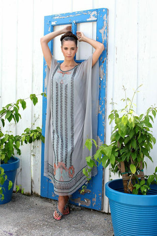 products/Navajo_Caftan-Gray.jpeg