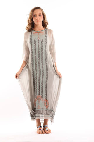 products/Navajo_Caftan_Gray.jpeg