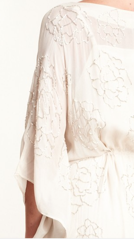 products/Rose_Long_Caftan_Beige_1.png
