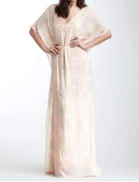 products/Rose_Long_Caftan.png