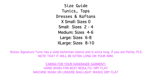 products/SIZE_GUIDE_5f5dbd7f-d4be-4948-8429-e8178ee0dc13.png
