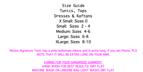 products/SIZE_GUIDE_grande_8b6bd137-c9fc-48ba-9e13-5d1ee72c11f9.png