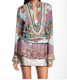 products/Signature_Tunic-WIld_Orchid_4_cb595278-85fe-4e38-815c-f5c7381790b4.png
