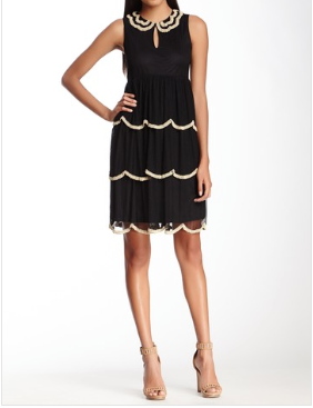 products/Sophia_Dress_Black_Bone_4.png