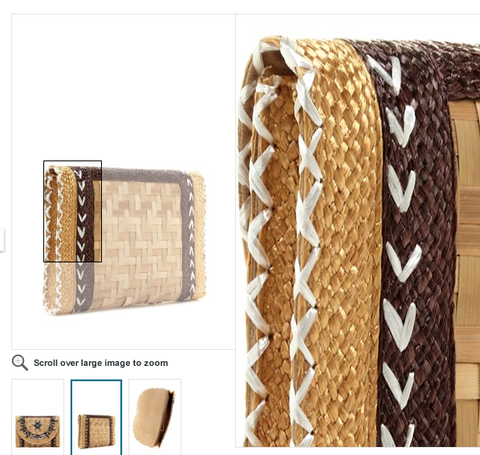 products/Sunburst_Clutch_Gusset_Detal.png