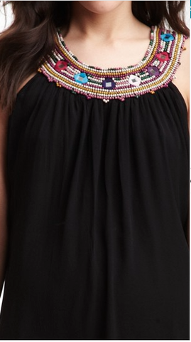 products/Tribal_Morocco_Halter_Dress_Blk_2.png