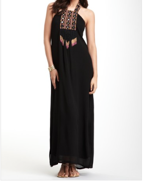 products/Tribal_Morocco_Maxi_Dress_Blk_5.png