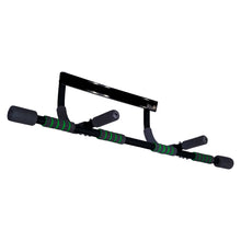 Load image into Gallery viewer, REPLACEMENT PARTS for Pure Fitness Multi-Purpose Pull up Bar Black (8733WB)