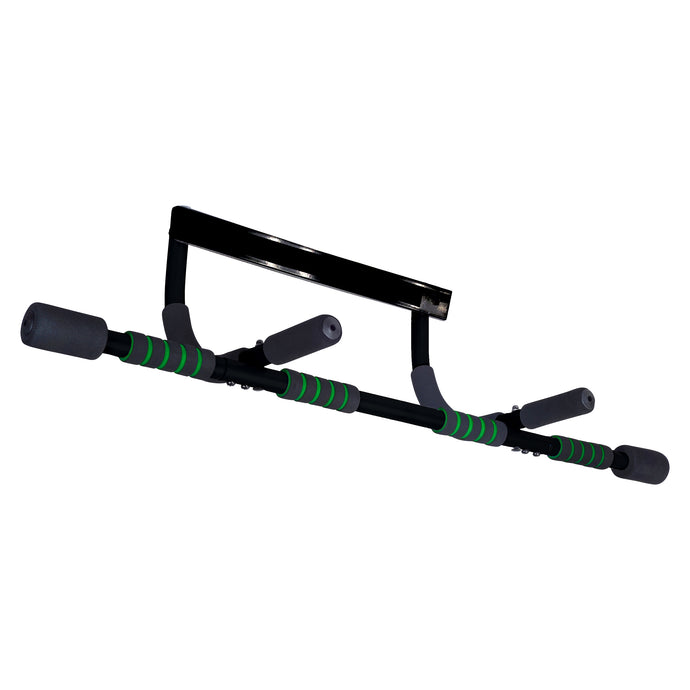 REPLACEMENT PARTS for Pure Fitness Multi-Purpose Pull up Bar Black (8733WB)