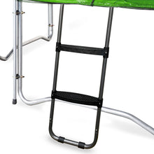 Load image into Gallery viewer, Pure Fun 2 Step Universal Trampoline Ladder 9302TL