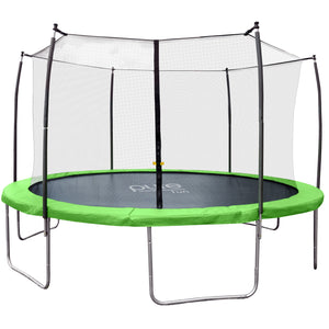 REPLACEMENT PARTS for Pure Fun DuraBounce 14-Foot Trampoline Set (9314TS)