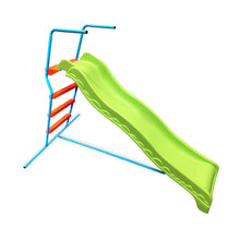 Load image into Gallery viewer, REPLACEMENT PARTS for the Pure Fun 6-Foot Wavy Slide (9305WS) NEW VERSION 2019 - Pure Fun