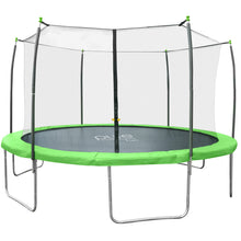 Load image into Gallery viewer, REPLACEMENT PARTS for Pure Fun DuraBounce 12-Foot Trampoline Set (9312TS)
