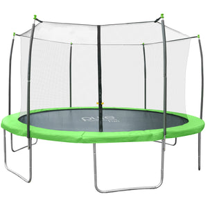 REPLACEMENT PARTS for Pure Fun DuraBounce 12-Foot Trampoline Set (9312TS)