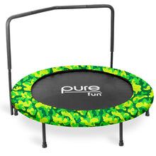 Load image into Gallery viewer, REPLACEMENT PARTS for Pure Fun Kids Super Jumper Trampoline (9009SJG) - Pure Fun