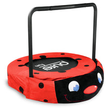 Load image into Gallery viewer, REPLACEMENT PARTS for Pure Fun Ladybug Jumper Trampoline (9024LB) - Pure Fun