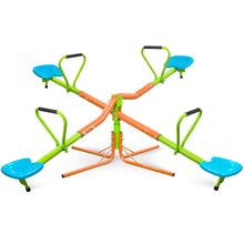 Load image into Gallery viewer, REPLACEMENT PARTS for the Pure Fun Quad Swivel Seesaw (9334KS) - Pure Fun