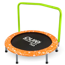Load image into Gallery viewer, REPLACEMENT PARTS for Pure Fun 36-inch Foldable Kids Trampoline (9336KM) - Pure Fun