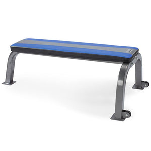 REPLACEMENT PARTS for Pure Fitness Flat Bench (8641FB) - Pure Fun