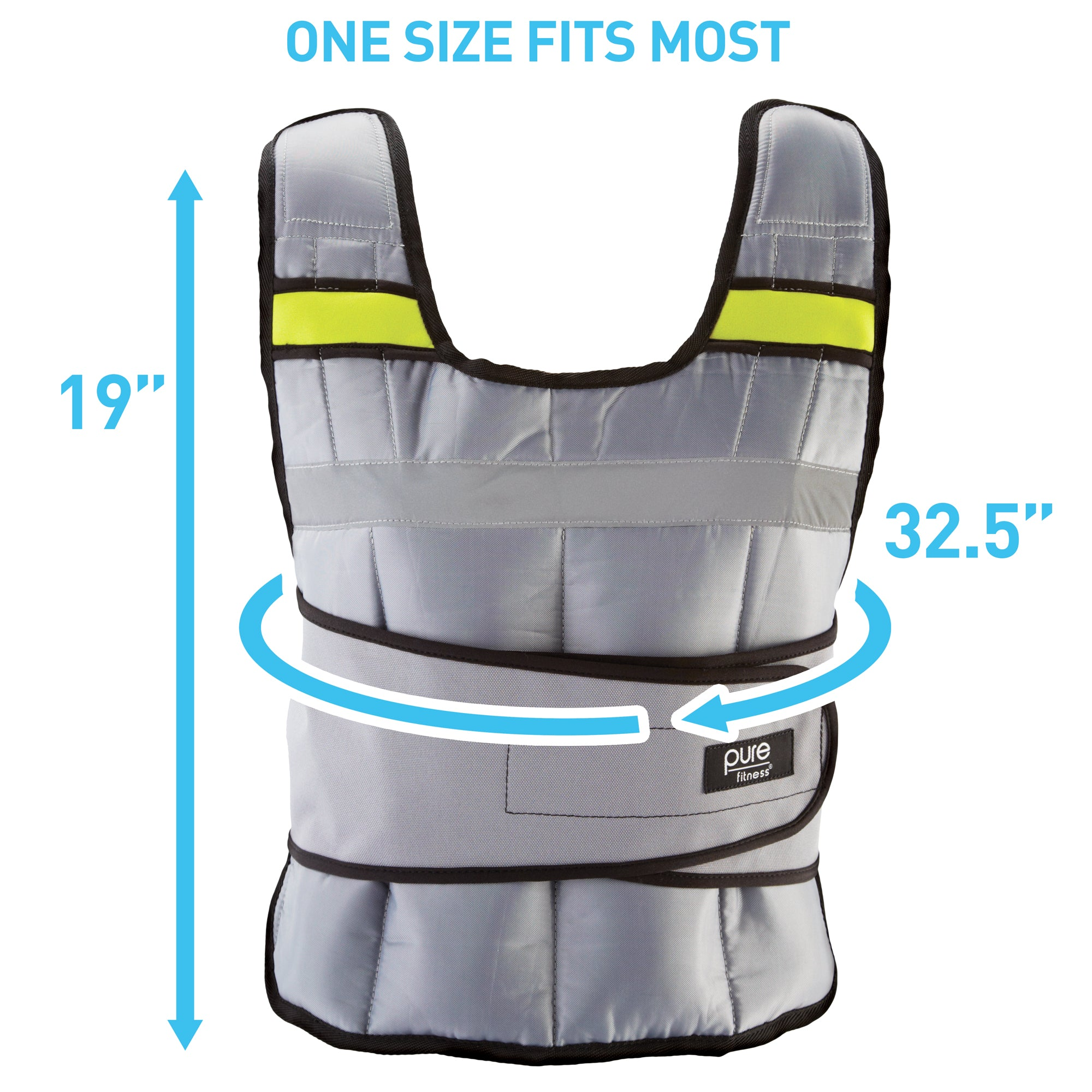 Pure fitness weighted vest neal hughes forex peace